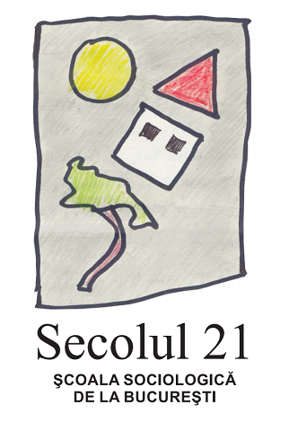 The Bucharest Sociological School, special issue of the journal Secolul 21 - Review