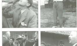 "Recenzie: ""Dimitrie Gusti si colaboratorii, Cornova 1931"""