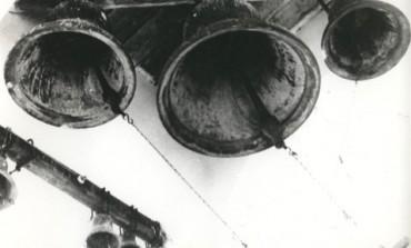 Cornova 1931: The First Monograph of a Monograhic Campaign of Gusti's School