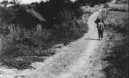 Teoria si sociologia vietii economice (1932); Monografia sumara a satului (1939)
