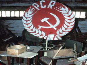 pcr-stema