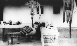 <i>«Immer hat mich seine Traurigkeit erschreckt»</i>. Rumäniens geköpfte Elite - drei exemplarische Beispiele aus der Zeit des Kommunismus