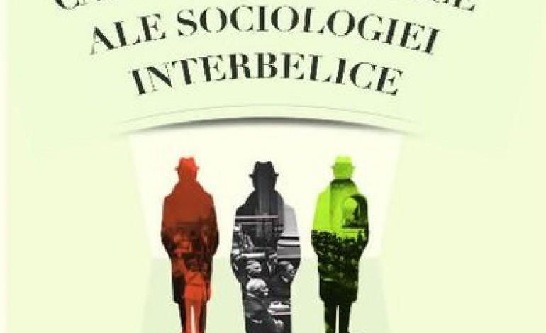 """Recenzie Paul Cernat la volumul """"Capcanele politice ale sociologiei interbelice. Scoala gustiana intre carlism si legionarism"""""""