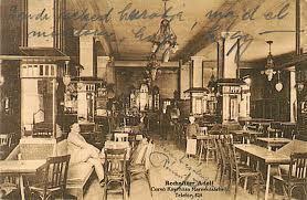 cafeneaua-corso