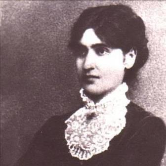 Ella Negruzzi