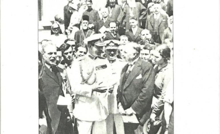 Revista Les Etudes Sociales, numar dedicat Scolii Gustiene: Sociologie et politique en Roumanie (1918-1948)