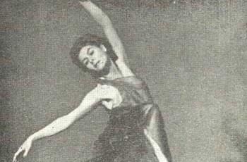Floria Capsali