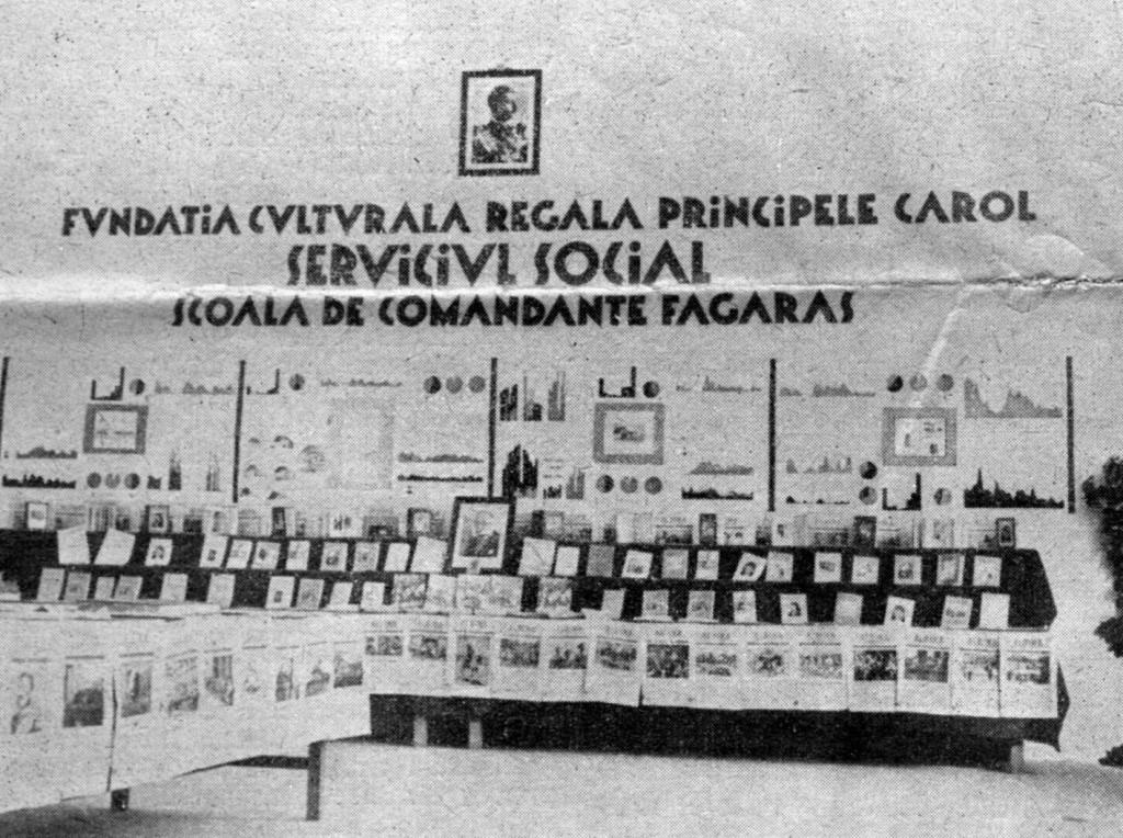 fundatia-expo
