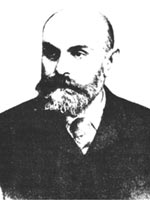 C. D. Gherea