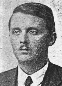 Laszlo Dezso, Erdelyi Fiatalok