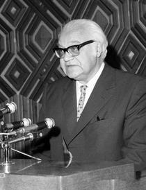 Miron Constantinescu