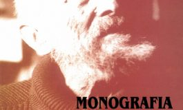 BOOK REVIEW: The Monograph as Utopia: Interviews with Henri H. Stahl