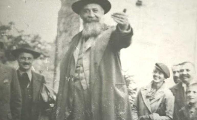Nicolae Iorga. Conceptia de viata