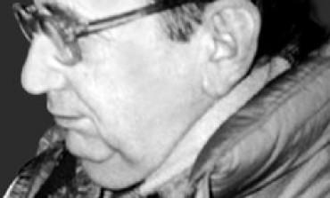Zigu Ornea: Un interviu incitant cu H.H. Stahl