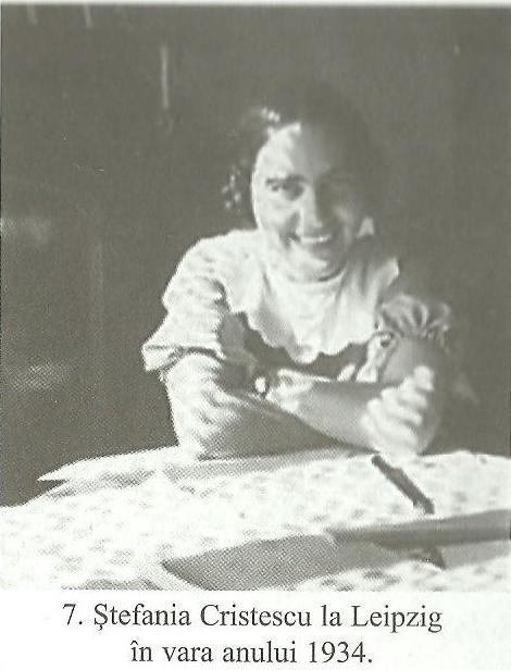 stefania-cristescu