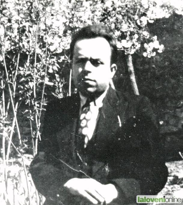 Petre Stefanuca
