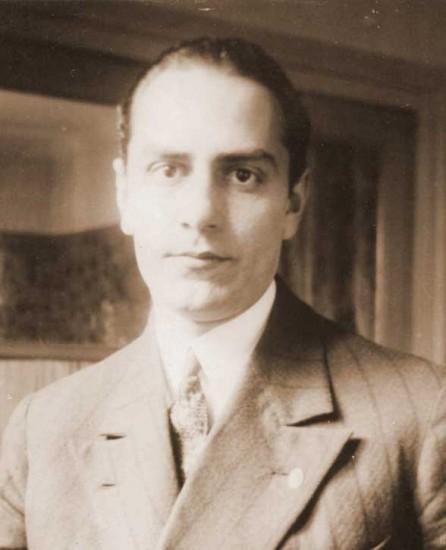 M. Vulcanescu