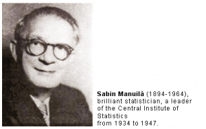 Sabin-Manuila-en