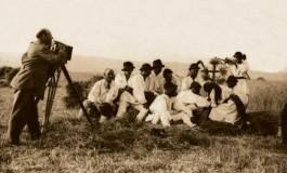Autenticitate şi realism monografic. Scriitorii români interbelici şi şcoala Gusti