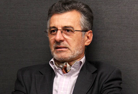 Victor Neumann 1