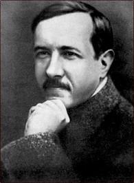 Al. Ceajanov