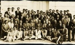 """Scoala Gusti si """"deznationalizarea"""" sociologiei"""