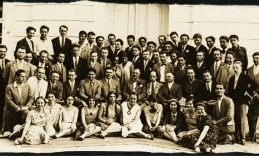 CERCETARI DE SOCIOLOGIE RURALA IN ROMANIA