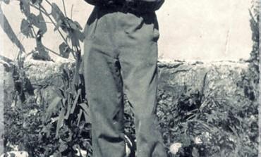 H.H. Stahl sau un savant solitar intr-o comunitate (partea a II-a)