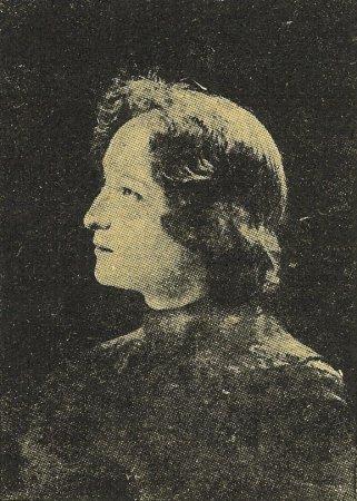 Tatiana Grigorovici