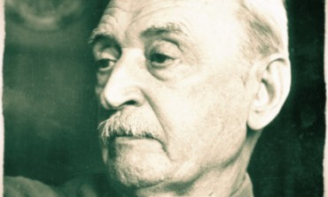 "Luko Gabor: ""Acolo m-am făcut om, acolo, in Romania"" [extras din vol. <i>Parcurs intrerupt</i>, partea I]"