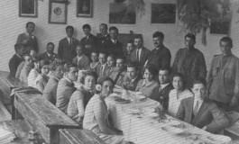 L'Ecole sociologique de Bucarest : fondements, réception, héritage