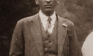 H.H. Stahl sau un savant solitar într-o comunitate