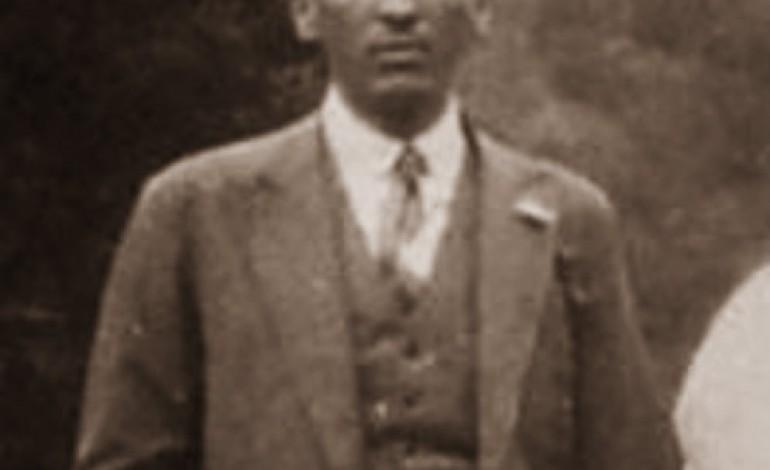 Interviu cu H. H. Stahl [extras din Monografia ca utopie]: METODA TIRBUSONULUI