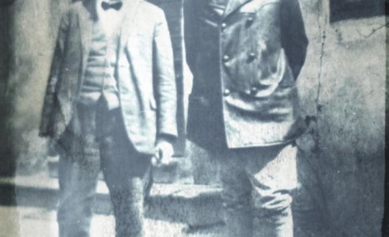 Henri H. Stahl si obstile agricole  – pagini putin cunoscute ale istoriei sociologiei romanesti (I)
