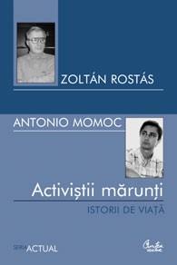activstii-marunti