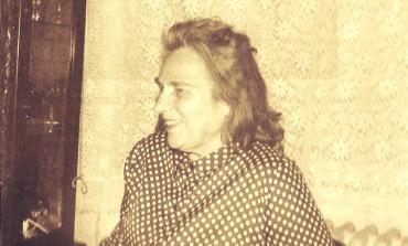 Marturii despre Stefania Golopentia si recuperarea activitatii Scolii Sociologice de la Bucuresti