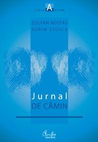 jurnal-camin