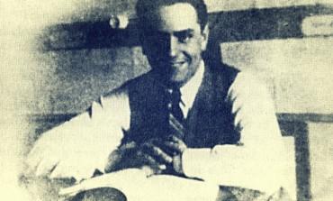 Mircea Vulcanescu: un monografist polemist