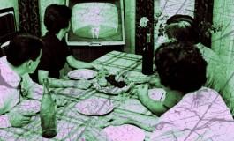 """Sorin Stoica: Postfata volumului <i>Televizorul in """"micul infern""""</i>"""