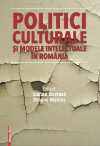 politici-culturale