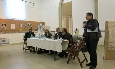 """Va deveni Gusti """"viral""""? Reflectarea intalnirii de la Muzeul Taranului Roman prilejuita de lansarea revistelor """"Transilvania"""" si """"Sfera Politicii"""""""