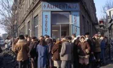"""Castigau spagi cei de la minister de la economistii din angro, economistii din angro de la gestionarii de magazine si asa mai departe..."""
