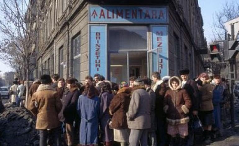 """Castigau spagi cei de la minister de la economistii din angro, economistii din angro de la gestionarii de magazine si asa mai departe…"""