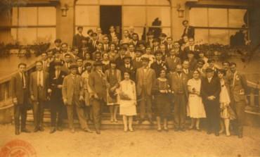 O incursiune in istoria sociala a vietii universitare interbelice