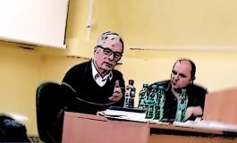 """Zoltan Rostas: """"Pentru mine, «lumea diversa» este un moft"""""""