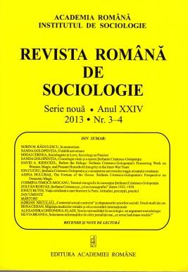 rev-rom-soc