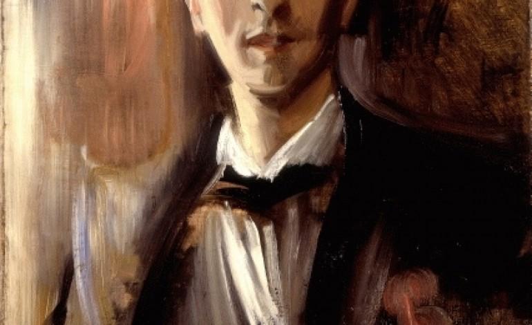 Jean Cocteau (I)