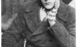 Jean Cocteau (II): teatrul