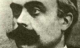 Leon Bloy - leul mugind in apocalisa