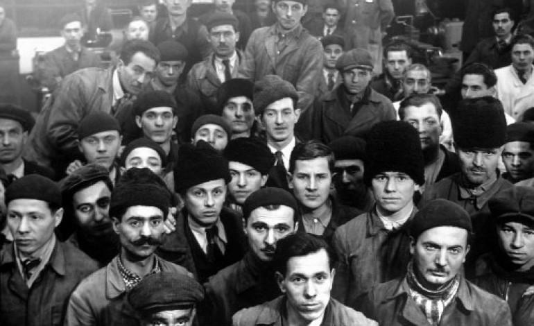 Politica sociala mondiala; Confederatia Balcanica (1930)